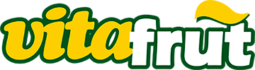 Vitafrut